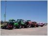 feria-2008-tractores