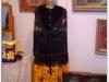 feria-2009-traje-regional