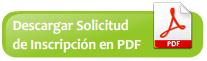 Descargar solicitud de inscripción en PDF